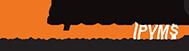 DW Spectrum Logo